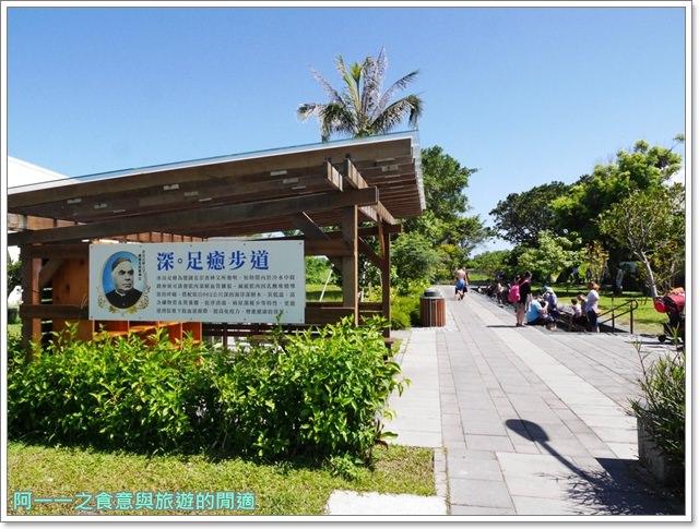 台肥海洋深層水園區.花蓮旅遊.七星潭.伴手禮.日式建築.老屋image025