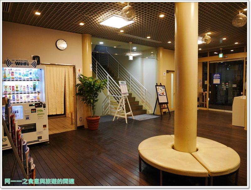 橫濱港夜景.veltra.東京旅遊.觀光船.日劇.浪漫image008