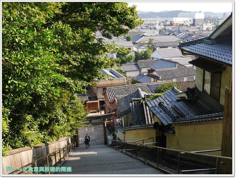 倉敷美觀地區.阿智神社.岡山旅遊.日本老街.image004
