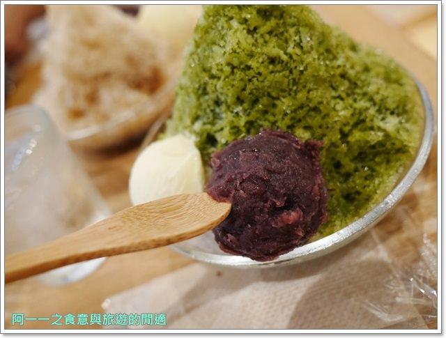 錦市場美食.本輪菓.動物甜甜圈..floresta.抹茶剉冰.療癒系image023