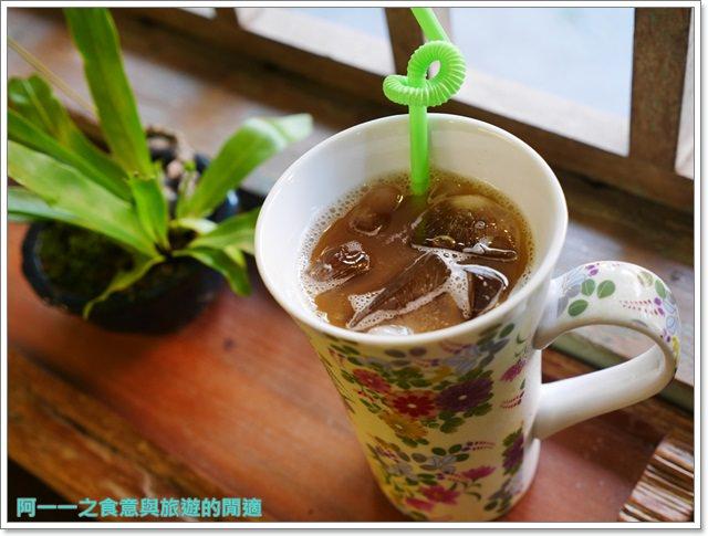 新竹北埔老街.水井茶堂.老屋餐廳.喝茶.膨風茶.老宅image031