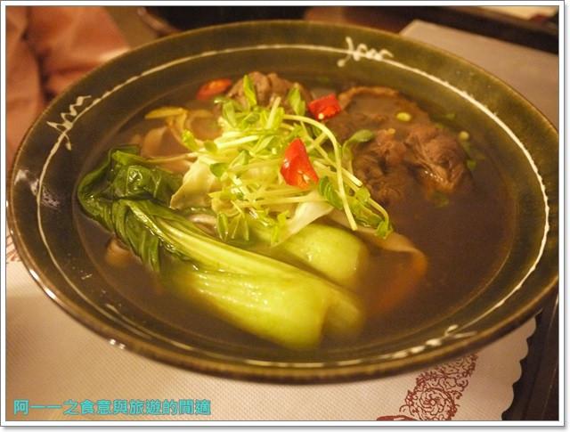 三芝美食聚餐二號倉庫咖啡館下午茶簡餐老屋image031
