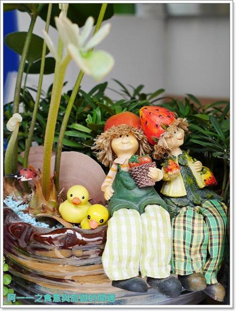 民生社區美食飲料三佰斤白珍珠奶茶甘蔗青茶健康自然image006