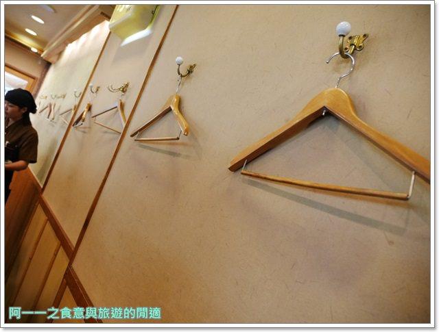 大阪美食.天神橋筋商店街.權太呂.握壽司.平價image016