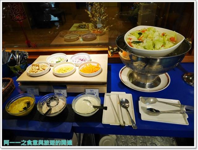 台東熱氣球美食下午茶翠安儂風旅伊凡法式甜點馬卡龍image060