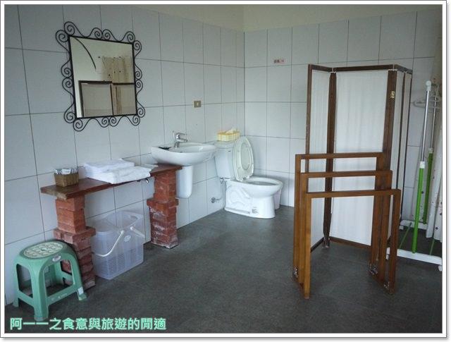 台東成功民宿住宿旅遊丁一的家好客民宿海景日出觀星image019