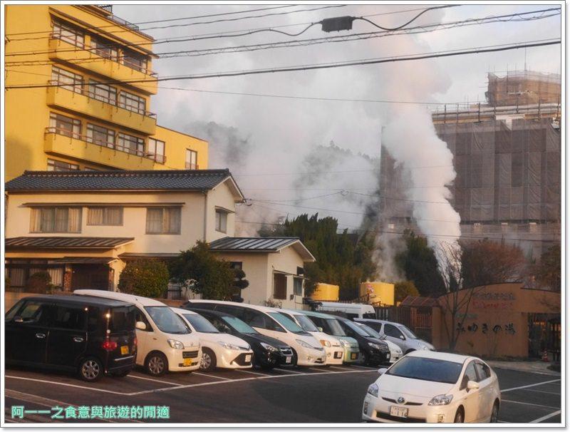 海地獄.九州別府地獄八湯.九州大分旅遊image005