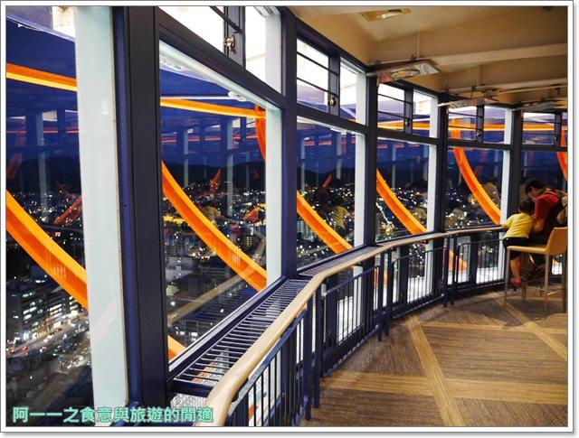 京都車站.京都塔.kyoto-tower.關西旅遊.日本image036