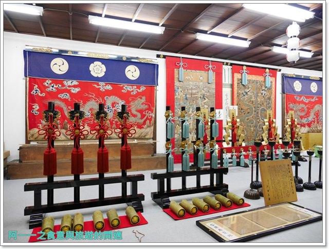 京都祇園祭.宵山.還幸祭.日本祭典.山鉾image024