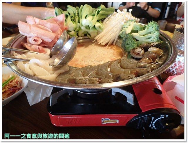 北海岸三芝美食越南小棧黃煎餅沙嗲火鍋聚餐image068