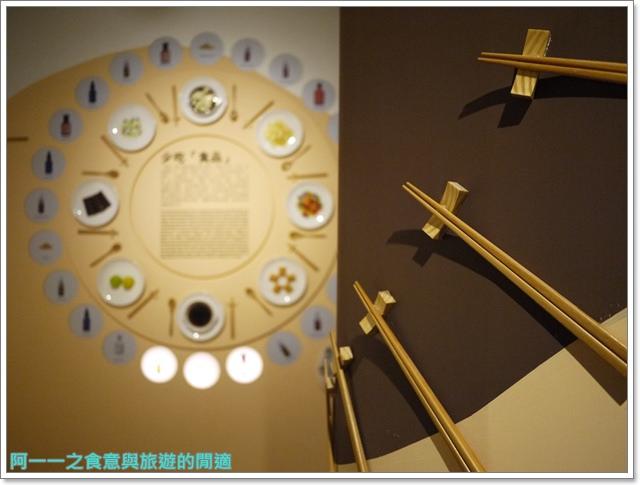 image073臺博館南門園區紅樓樟腦食安
