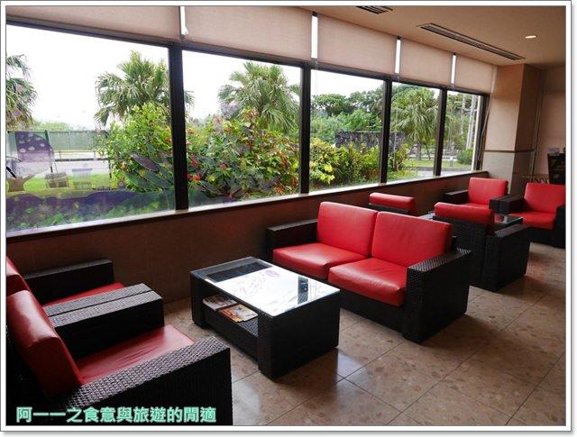 沖繩名護住宿.Hotel-Yugaf-Inn-Okinawa.火腿隊.水族館image009