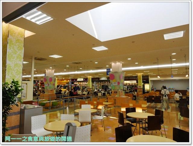 臨空城.outlet.關西機場.shopping.交通.ua.大阪購物image013