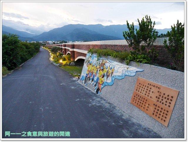 台東.鹿野.二層坪水橋.新良濕地.秘境image021