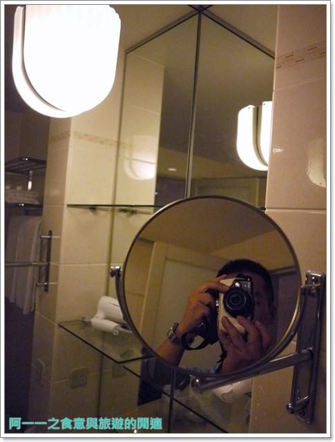 日本東京自助住宿東京迪士尼海濱幕張新大谷飯店image055