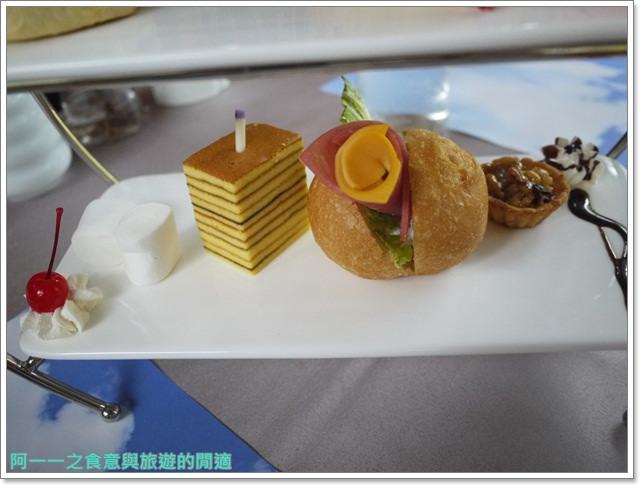 苗栗美食泰安觀止溫泉會館下午茶buffet早餐image017