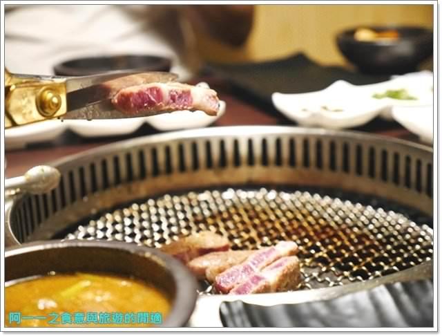 捷運板橋站美食.鹿兒島燒肉專賣店.和牛.伊比利豬.聚餐image057