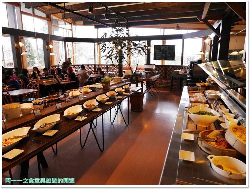 熊本美食.はな阿蘇美.吃到飽.buffet.霜淇淋.九州.image011