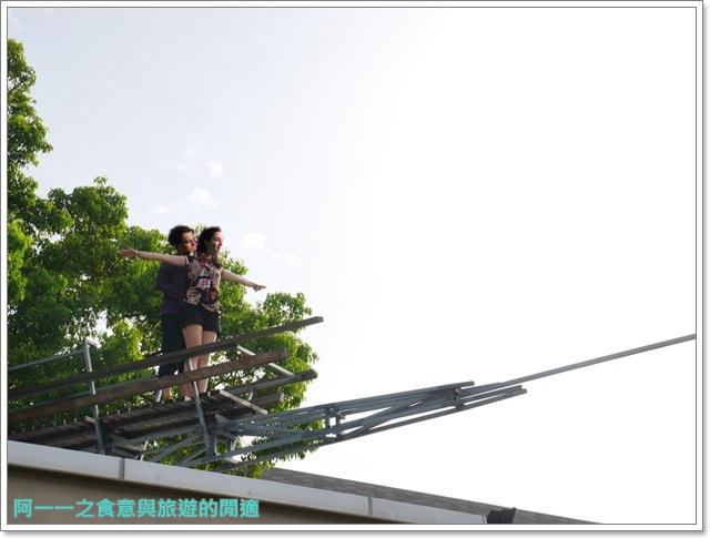台東旅遊.W&L沐光人文藝術餐廳.台東美術館.神奇樹屋.鐵達尼號image001