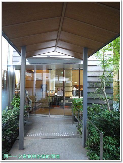 東京巨蛋住宿庭之酒店飯店東京丹羽水道橋後樂園image012