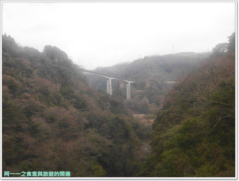 南阿蘇鐵道.阿蘇猿劇場.日本九州旅遊image052