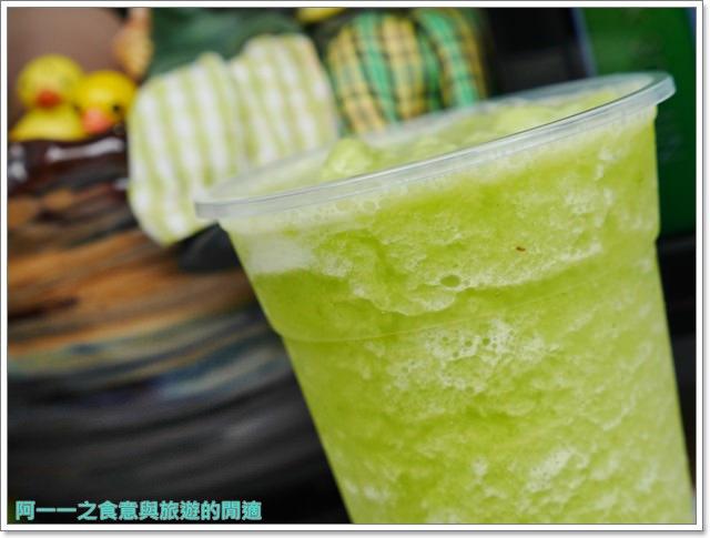 民生社區美食飲料三佰斤白珍珠奶茶甘蔗青茶健康自然image025