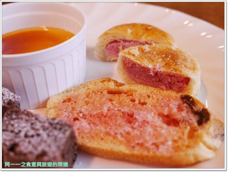 熊本美食.はな阿蘇美.吃到飽.buffet.霜淇淋.九州.image033