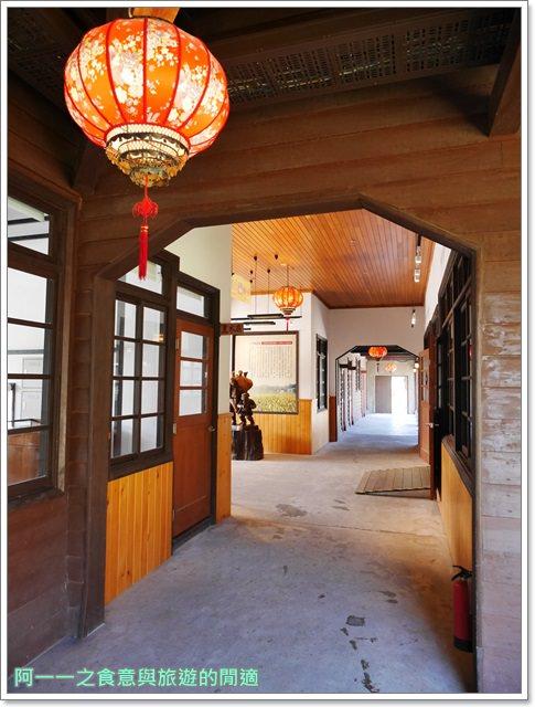 台肥海洋深層水園區.花蓮旅遊.七星潭.伴手禮.日式建築.老屋image012