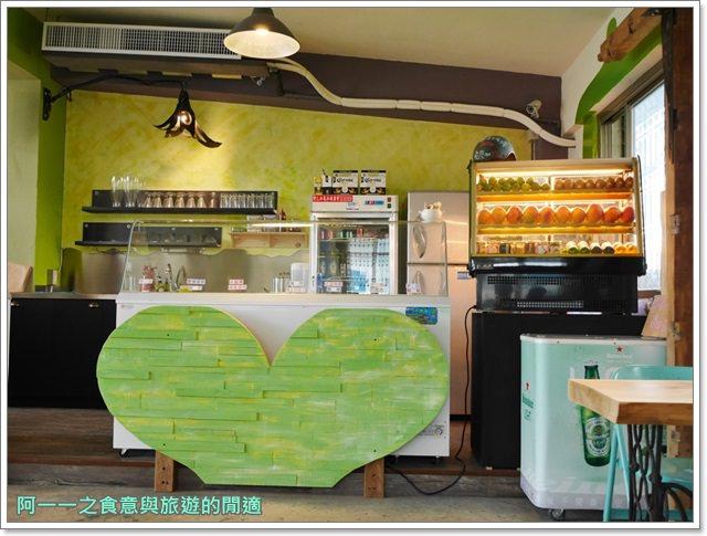 庫空間庫站cafe台東糖廠馬蘭車站下午茶台東旅遊景點文創園區image032