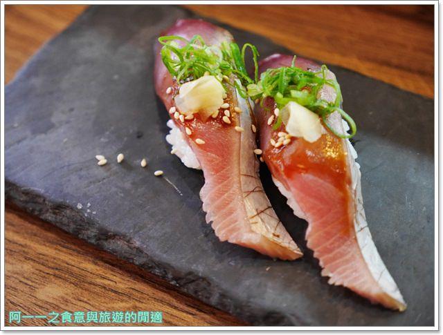 台中北屯美食.鮨匠手作壽司.平價日式料理.無菜單image038