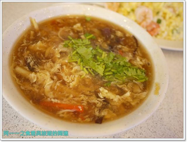 台東美食水餃鍋貼炒飯萬家鄉餃子館image019