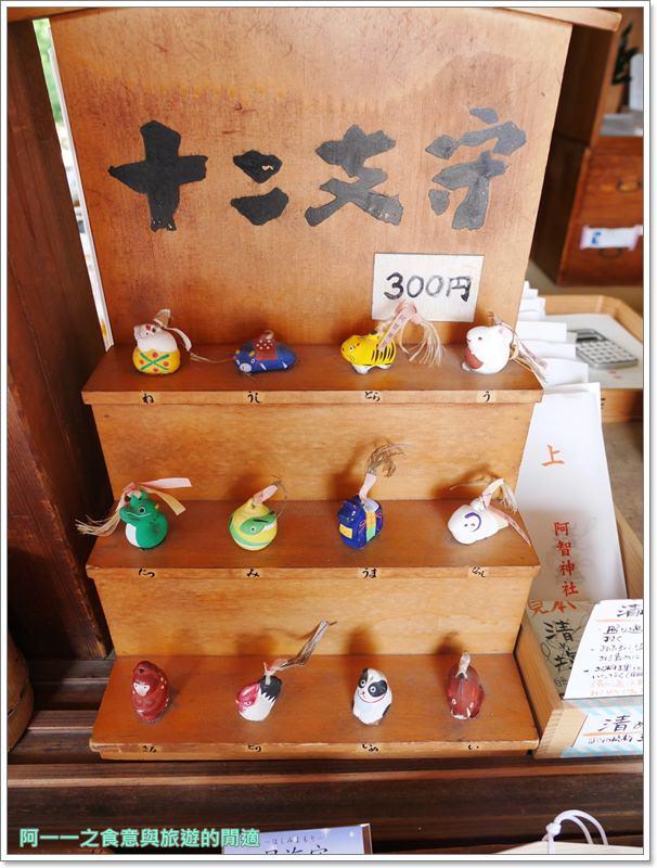 倉敷美觀地區.阿智神社.岡山旅遊.日本老街.image033