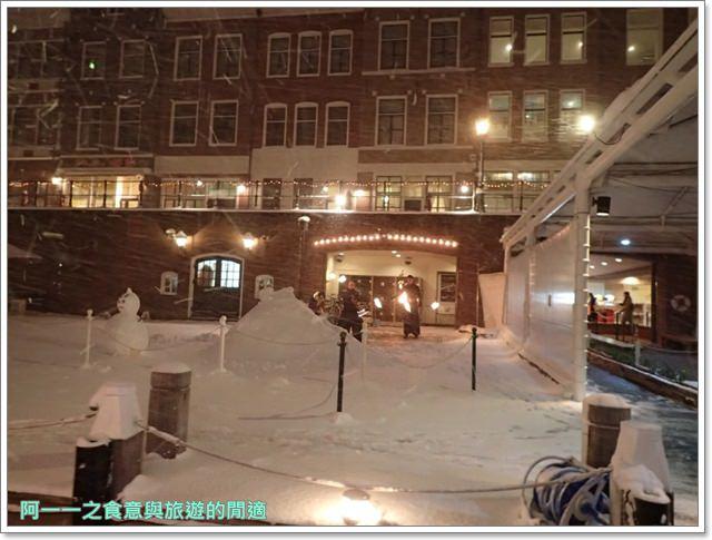 九州旅遊.豪斯登堡.光之王國.雪.日本.主題樂園image069