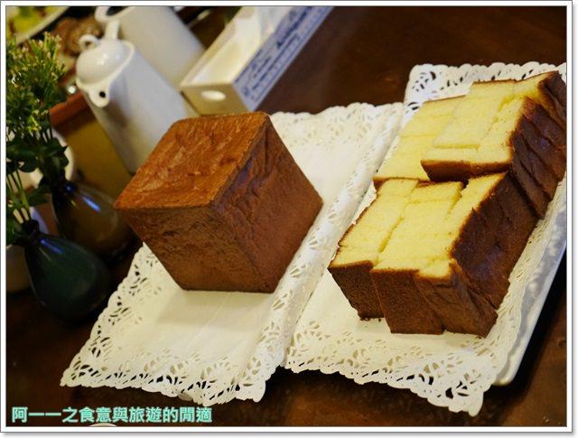 捷運象山站美食下午茶小公主烘培法國麵包甜點image052