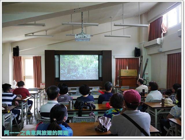 天溪園生態教育中心.陽明山國家公園.親子旅遊.台北好去處image005