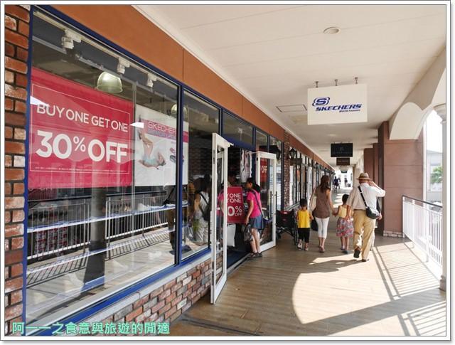 臨空城.outlet.關西機場.shopping.交通.ua.大阪購物image023