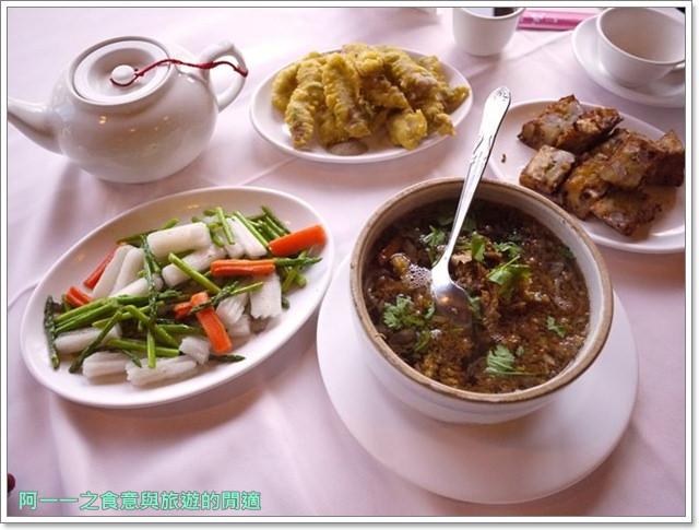 宜蘭傳藝國宴餐廳image017
