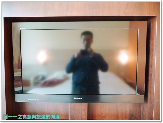 香港旅遊住宿飯店宜必思ibis中上環酒店機場快線image041
