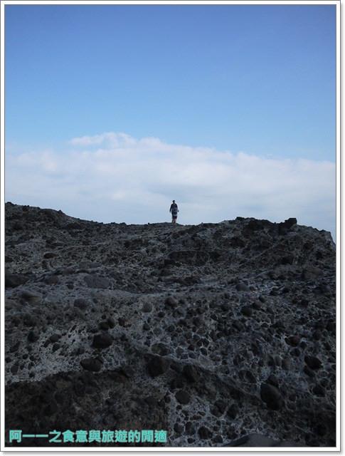 台東成功旅遊三仙台呂洞賓岩東海岸玩水image044