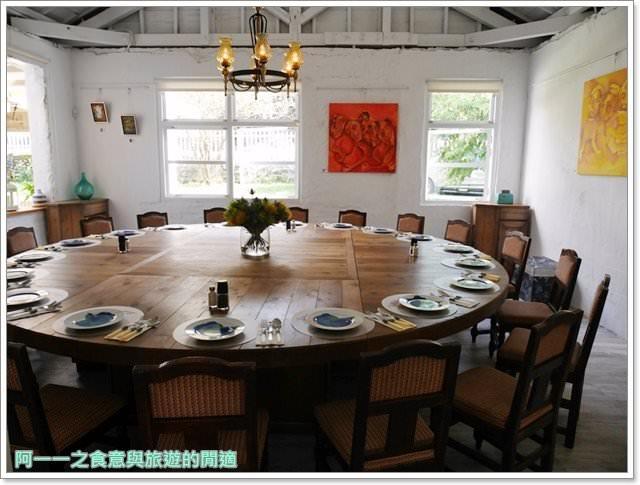 陽明山餐廳推薦.白房子.洋蔥.台北早午餐.下午茶.老屋image001
