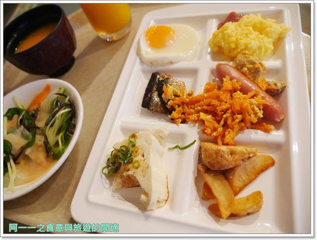 沖繩名護住宿.Hotel-Yugaf-Inn-Okinawa.火腿隊.水族館image064
