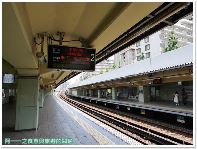 expocity.萬博紀念公園.OSAKAWHEEL大阪購物中心.摩天輪image007