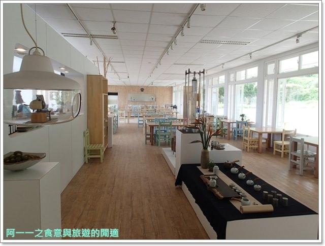 北海岸旅遊石門美食白日夢tea&cafe乾華國小下午茶甜點無敵海景image008
