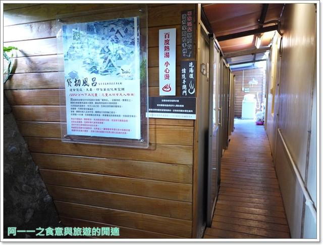 台東太麻里民宿金崙溫泉一田屋image085