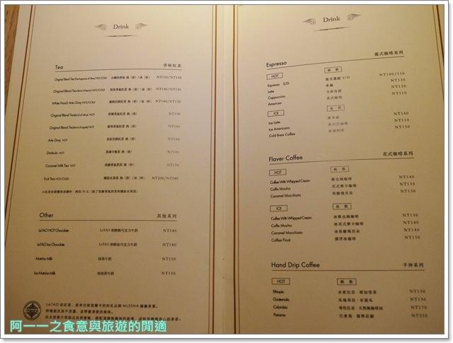 letao.小樽洋菓子舖.捷運市府站美食.下午茶.厚鬆餅.乳酪蛋糕image020