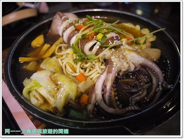 宜蘭傳藝國宴餐廳image047