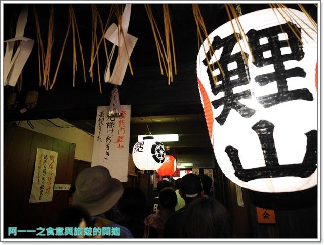 京都祇園祭.宵山.還幸祭.日本祭典.山鉾image030