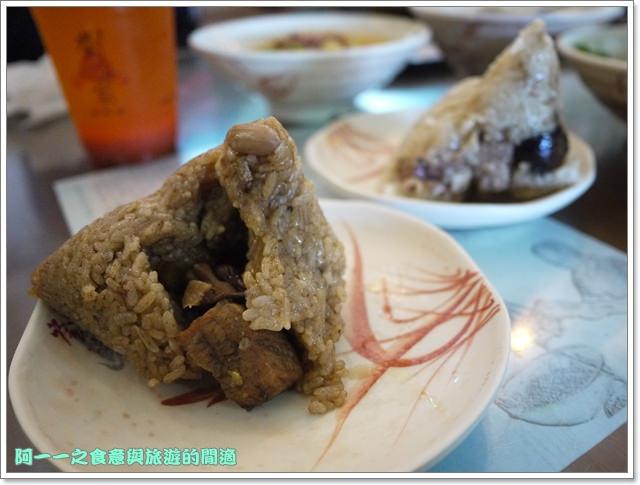image077石門老梅石槽劉家肉粽三芝小豬