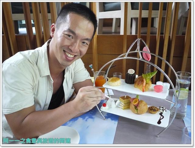 苗栗美食泰安觀止溫泉會館下午茶buffet早餐image015