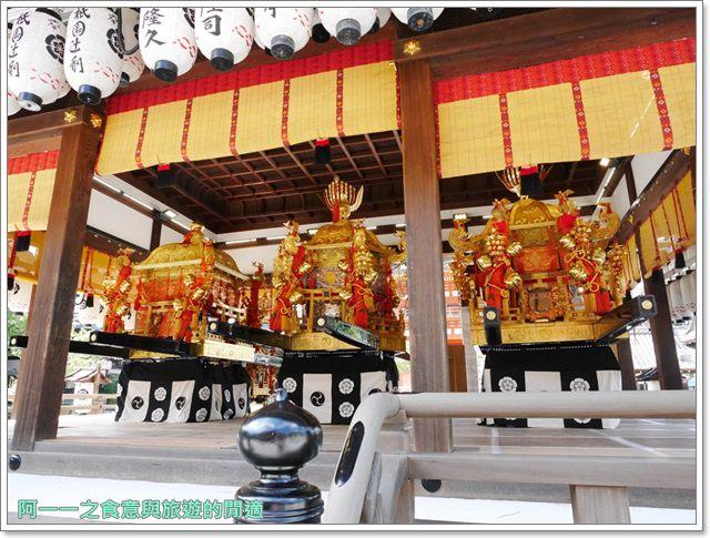 八坂神社.花見小路.鴨川納涼床.京都旅遊.日本自助image035